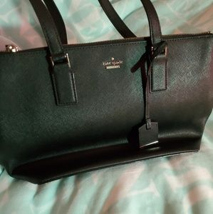 Kate Spade Cameron Street Medium Harmony Bag/Purse